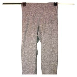 Yoga pants from Old Navy
